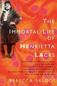 The Immortal Life Henrietta Lacks (cover).jpg
