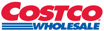 Costco US homepage