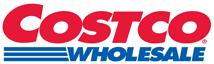 Costco US homepage