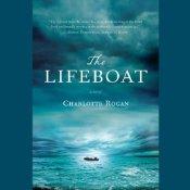 The Lifeboat: A Novel   [Charlotte Rogan]