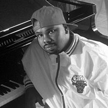 DJ Screw.jpeg