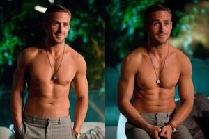 ryan gosling shirtless photo: ryan gosling ryan-gosling-shirtless-600-400-09-12-11.jpg