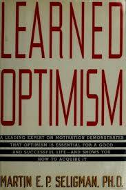 learned optimisim