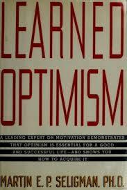 learned optimisim
