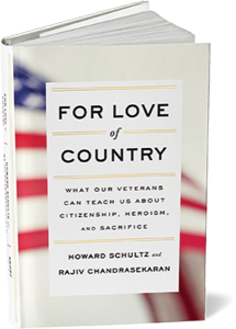 forloveofcountry-book