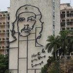 Guantanermera; Welcome to Havana