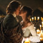 Outlander: The Rock Opera